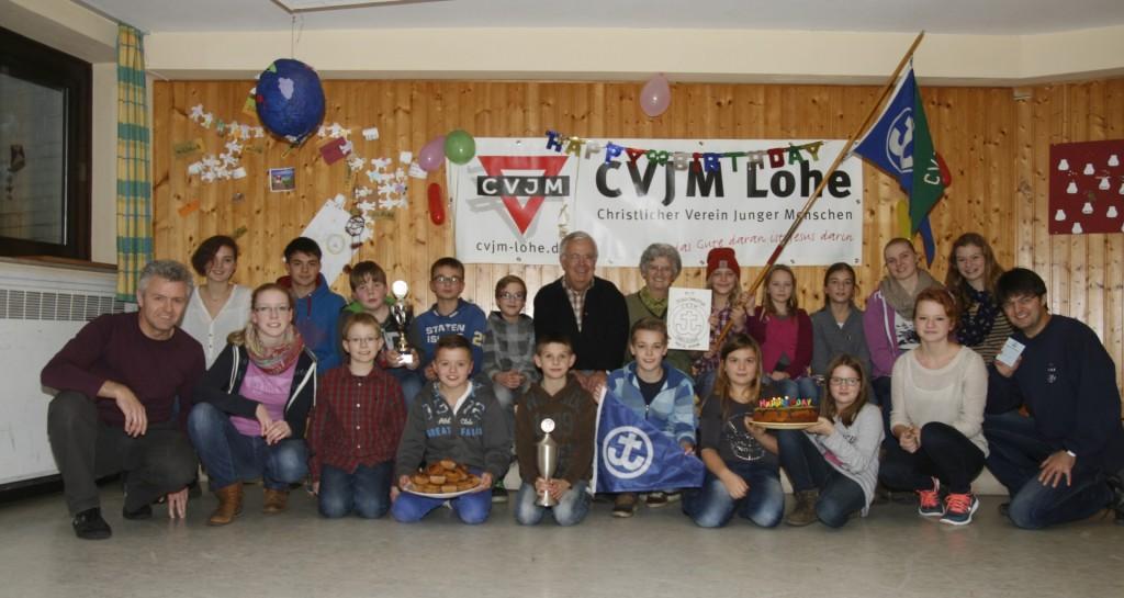 40-Jahre-Jungschar-CVJM-Lohe_55_20131129