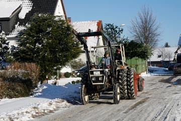 Weihnachtsbaumaktion_05_20090110