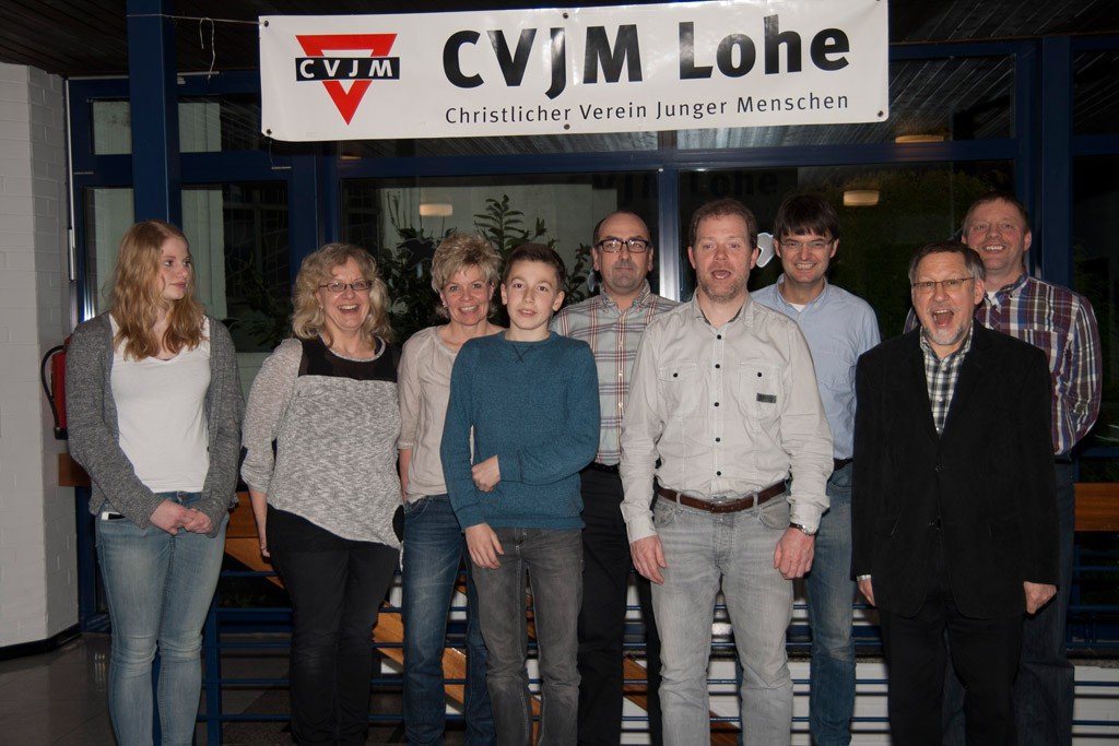 JHV_CVJM-Lohe_20150306_4604