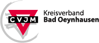 CVJM-KV-Logo+Schatten+Typo_rgb