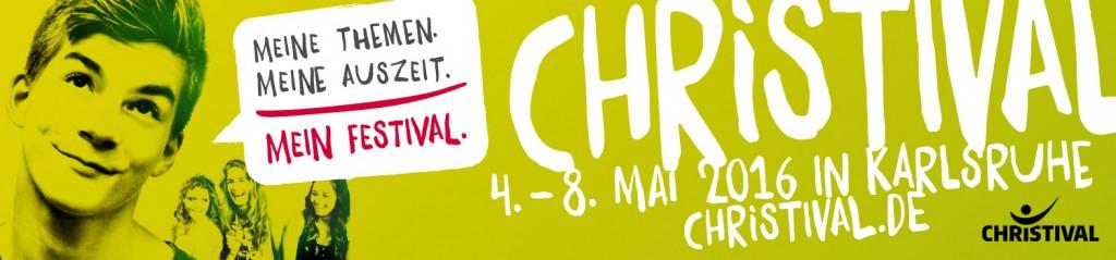 CHRI_Mailbanner_Themen_Auszeit_Festival