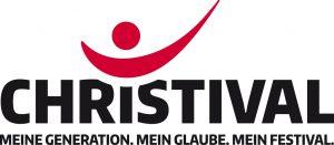 CHRI_Logo_mit_Claim_RGB