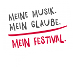 CHRI_Sprechblase_Musik_Glaube_Festival