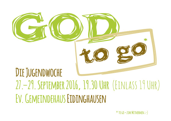 flyer-god-to-go-2016-s1